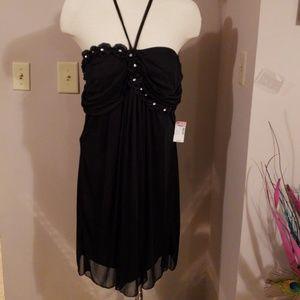 New TABOO dress size 1X